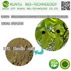 2014 High Quality Bearberry Leaf/ Rosemary/ Loquat Leaf Extract Ursolicacid/Ursolic Acid 25% HPLC