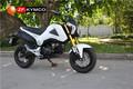 Piezas de repuesto de tailandia Zf de la motocicleta motores