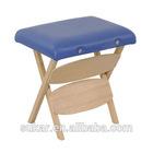 2014 Sukar portable kids small sitting stools