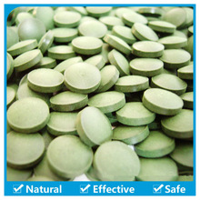Efficient Effervescent Tablets Looking For Distributor