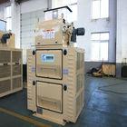 Y-G 11211 400-1000 Automatic rice bran oil machine