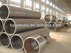 china beijing export steel company names