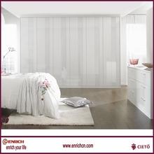 High Quality Mdf home furniture/living room furniture sofa wall almirah designs