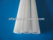 uv barrier pex-b pipe for underfloor heating with CE, ISO, WATERMARK, AENOR certficate