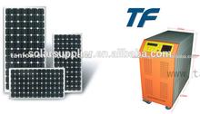 5kva solar inverter/solar panel price 20kw power inverter/10000w dc-ac pure sine wave power inverter circuit diagram