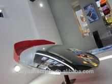Acrylic convex mirror factory/ traffic corner convex mirror