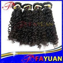 2014 human virgin hair cheap brazilian remy human hair