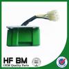 Bajaj plusar180 motorcycle rectifier regulator,motor parts voltage regulator rectifier,Hot Sell with Good Quality