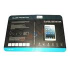 For IPad AIR Mirror Glass Screen Protector ebour012