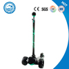 3 wheel adult kick scooter pro kick scooters for sale