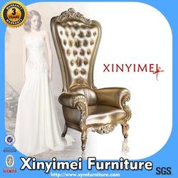 modern louis empire style chair