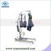 DG203 Battery-Powered patient hoist