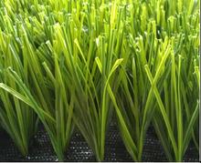 new artificial grass for football flooring manufacturer