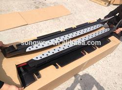 OEM Hyundai IX35 Side Steps Factory Price side step