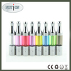 hot sale mini protank atomizer with changeable coil head