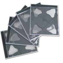 OEM plastic products manufacturer,double cd dvd cases plastic jewel case