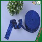 Profession manufacture pp bundle straps