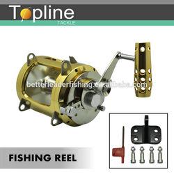 wholesale fishing tackle /big game fishing reels