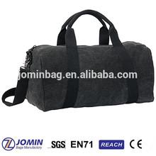 custom duffle bag canvas duffle bags for travelling goods