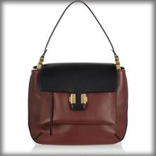 Hot Sale Fashionable Designer Leather Women's Handbag Girls Brand Name Gorgeous Handbag,OEM Orders Welcomed