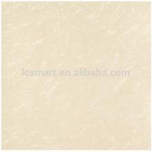 porcelanato polished tile 60x60 nano polished vitrified tiles tiles ceramic