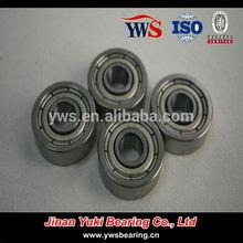 home appliances bearings