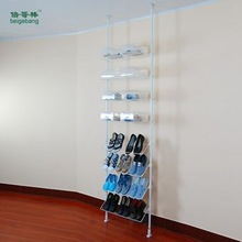 shoe racks and organizers TSR-8