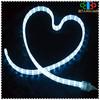 Multi-color or Single color christmas decoration ip20/65/68 smd3528/5050 rgb 5630 led strip