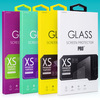 Preminum packaging box for screen protector film