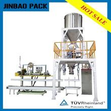 free dust milk powder stock for sale