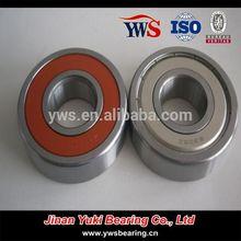 japanese bearings brands supplies