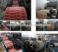 china fornecedor melhor preço automático para máquina de impressão do copo descartável