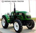 landini tractor agrícola