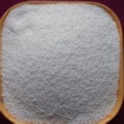 Limited goods wholesale Food grade Bicarbonate of soda