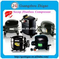 Danfoss Freezer/Refrigeration Compressor FR7.5G Hot Sale
