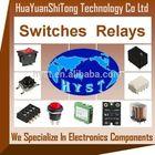 G6SK-2F-TR DC12 ; PBH4UOANAGX ; GRS-2012-2009 ; FMBN04BD Switch Relay LED IC New Electronics