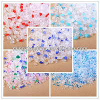 2014 hot selling high absorbent silica gel cat litter