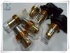 Wholesale supplier led light 50w backup lamp psx26w led lightinf