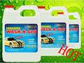 lavado de coches champú para la limpieza del coche 500ml