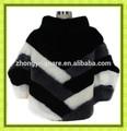 yzy1343 chegada novo estilo mais recente modelo senhoras casaco curto design para as mulheres