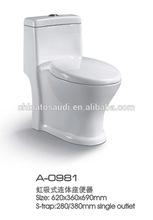 wc toilet parts for sale