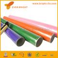 Pvc feuille autocollante/papier contact/étagère. liner.