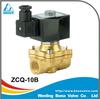 nibco valve (ZCQ-10B)