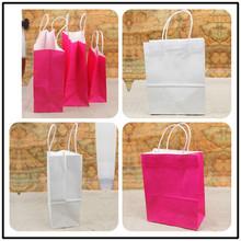 Attractive design download opera mini 3 2 for mobile paper bag
