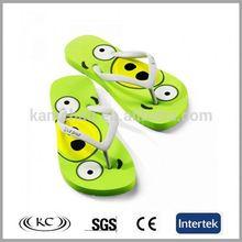 cheap price green children beautiful nude girls japan massage slippers