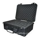 hard case tool box with foam insert(TC-3916)