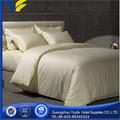 عادي مصبوغ منقوشة نمط جديد الكروشيه تصميم جديد غطاء سرير
