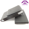 belt clip universal case from china supplier