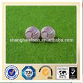 Plástico imitando metal botão, vestuário acessórios imitação de metal botão, alta- final imitação botão de metal barato,