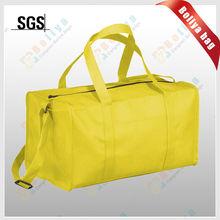 nonwoven travel bag with pocket/nonwoven travel bag red/nonwoven travel bag importers